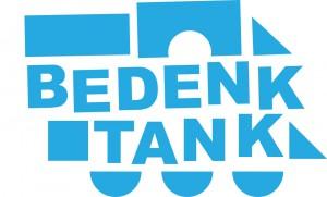 cropped-bedenktank_logo01.jpg